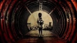 Streaming Full Movie Chernobyl Diaries (2012)