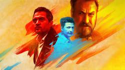 Download and Watch Full Movie Amici come prima (2018)
