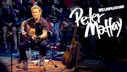 Peter Maffay - MTV Uplugged (2017)