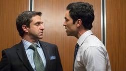 Watch October Surprise - TV Series Law & Order: Special Victims Unit (1999) Season 15 Episode 6
