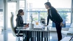 Watch Monster - TV Series The Flash (2014) Season 3 Episode 5