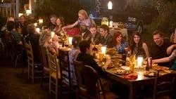 Watch Thank You - TV Series True Blood (2008) Season 7 Episode 10