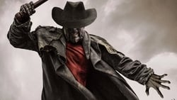 Watch and Download Full Movie Jeepers Creepers 3 (2017)