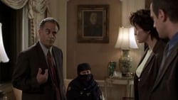 Watch Honor - TV Series Law & Order: Special Victims Unit (1999) Season 2 Episode 2