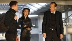 Watch T.A.H.I.T.I. - TV Series Marvel's Agents of S.H.I.E.L.D. (2013) Season 1 Episode 14