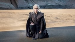 Watch Dragonstone - TV Series Game of Thrones (2011) Season 7 Episode 1