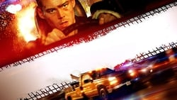 Streaming Movie 22 Chaser (2018) Online