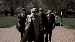 Streaming Movie American Animals (2018) Online