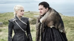 Watch Eastwatch - TV Series Game of Thrones (2011) Season 7 Episode 5