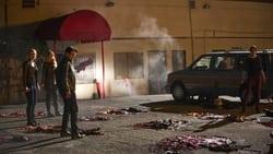 Watch Death is Not the End - TV Series True Blood (2008) Season 7 Episode 4
