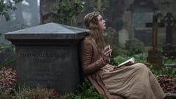 Streaming Full Movie Mary Shelley (2018) Online