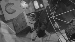 Watch People Are Alike All Over - TV Series The Twilight Zone (1959) Season 1 Episode 25
