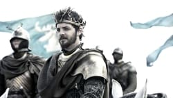 Watch Garden of Bones - TV Series Game of Thrones (2011) Season 2 Episode 4