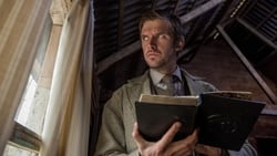 Watch Full Movie Apostle (2018)