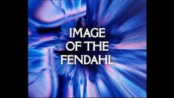 Doctor Who: Image of the Fendahl (1977)
