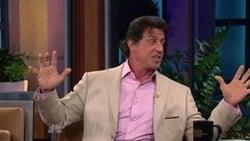 Watch Rachel Weisz, Tony Robbins, Gaslight Anthem - TV Series The Tonight Show with Jay Leno (1992) Season 18 Episode 98