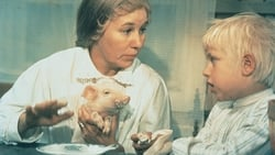 Emil and the Piglet (1973)