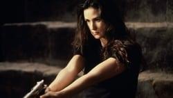 The Juror (1996)