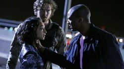 Watch The Bridge - TV Series Marvel's Agents of S.H.I.E.L.D. (2013) Season 1 Episode 10