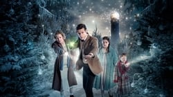 Download and Watch Movie Doctor Who: The Doctor, the Widow and the Wardrobe (2011)