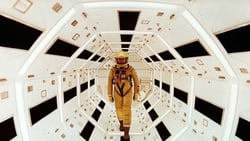 Watch Full Movie Online 2001: A Space Odyssey (1968)