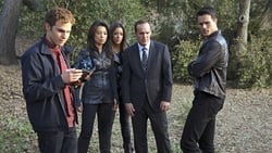 Watch F.Z.Z.T. - TV Series Marvel's Agents of S.H.I.E.L.D. (2013) Season 1 Episode 6