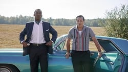 Watch Movie Online Green Book (2018)