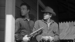 3:10 to Yuma (1957)