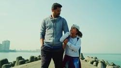 Streaming Full Movie Ceci n'est pas un cannolo (2018)