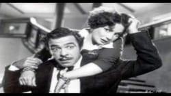 Dios los cría (1953)