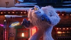 Watch Full Movie Online Smallfoot (2018)