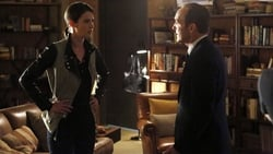 Watch Nothing Personal - TV Series Marvel's Agents of S.H.I.E.L.D. (2013) Season 1 Episode 20