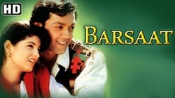 Watch Full Movie Barsaat (1995)