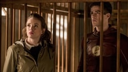 Watch Attack on Gorilla City - TV Series The Flash (2014) Season 3 Episode 13