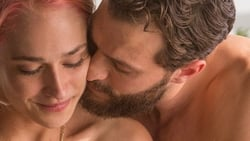 Streaming Movie Untogether (2018)