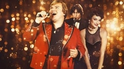 Watch Full Movie The Polka King (2017)