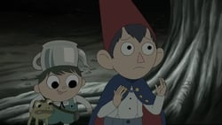 Watch The Old Grist Mill - TV Series Over the Garden Wall (2014) Season 1 Episode 1