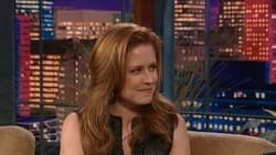 Watch Jeremy Piven, Jenna Fischer, John Legend - TV Series The Tonight Show with Jay Leno (1992) Season 15 Episode 129