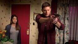 Watch Love Hurts - TV Series Supernatural (2005) Season 11 Episode 13
