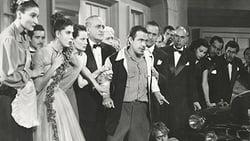 ¡Ay amor... cómo me has puesto! (1951)