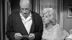 Watch A Most Unusual Camera - TV Series The Twilight Zone (1959) Season 2 Episode 10