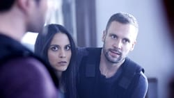 Watch The Frenemy of My Enemy - TV Series Marvel's Agents of S.H.I.E.L.D. (2013) Season 2 Episode 18