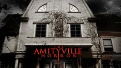 The Real Amityville Horror (2005)
