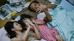 Watch and Download Movie Shoplifters (2018)