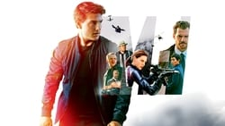 Watch and Download Full Movie Mission: Impossible - Fallout (2018)