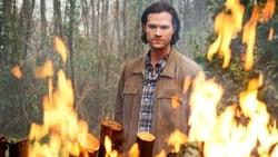 Watch The Prisoner - TV Series Supernatural (2005) Season 10 Episode 22