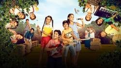 Streaming Full Movie Annanukku Jey (2018) Online