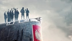 Download and Watch Full Movie Kursk (2018)