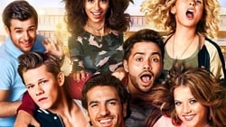 Download and Watch Movie Hot Dog (2018)