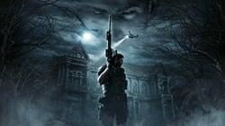 Watch Full Movie Online Resident Evil: Vendetta (2017)